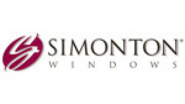 Simonton Overview